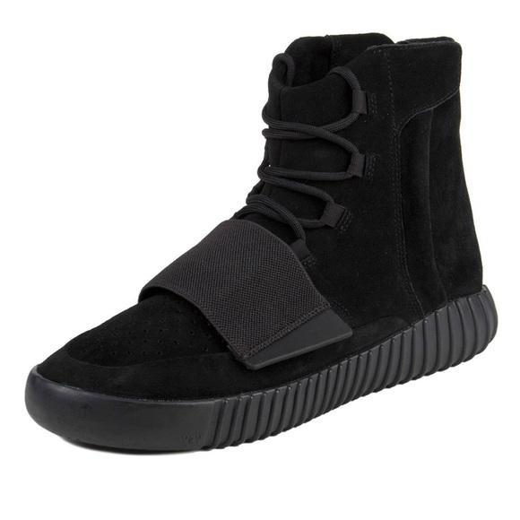 yeezy shoes 750